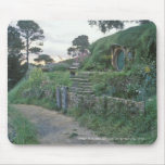 THE SHIRE™ MOUSE PADS