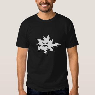 The Shocker T Shirt