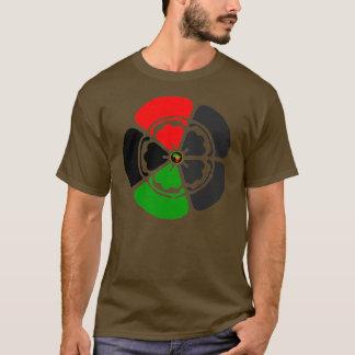The Shogun of Harlem T-Shirt