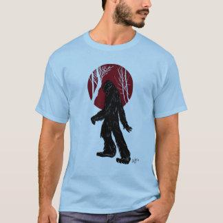 The Shunk Ape T-Shirt