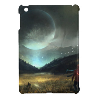 The Sightseer iPad Mini Cases