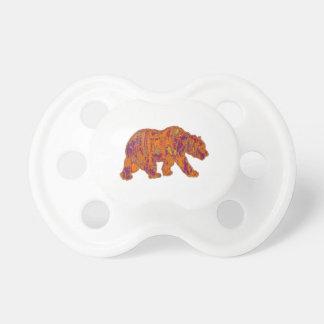 The Simple Bear Necessities Dummy