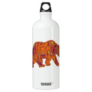 The Simple Bear Necessities SIGG Traveller 1.0L Water Bottle