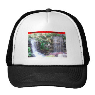 The Simple Things Hats