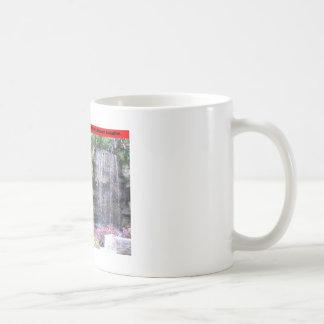 The Simple Things Coffee Mug