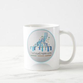 The Sioux Empire 2018 Mug