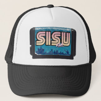 The Sisu HAT
