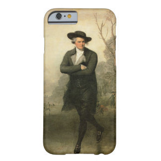 The Skater iPhone 6 case Barely There iPhone 6 Case