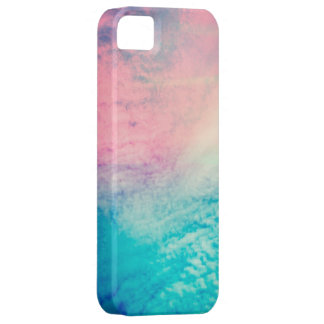 The skies the limit iphone 5s iPhone 5 case
