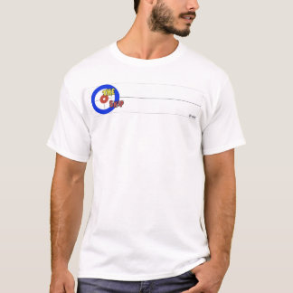 The Skip T-Shirt