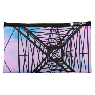 The sky is the Limit Make-up Bag Cosmetic Bags