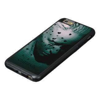 The Sleeping Lady of the Waves OtterBox iPhone 6/6s Plus Case