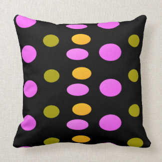 The Sleepy Velvet Collection Cushion