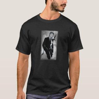 The Slenderman T-Shirt