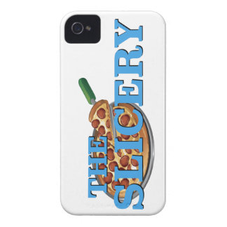 The Slicery - Sabrina, the Teenage Witch Case-Mate iPhone 4 Cases