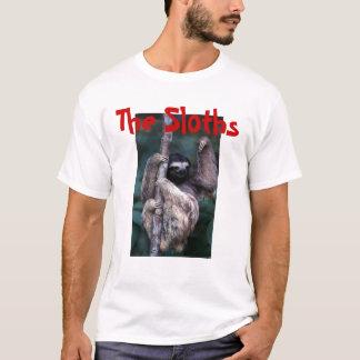 The Sloths T-Shirt