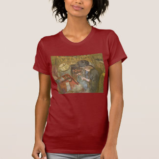 The Small Drawing Room T-Shirt