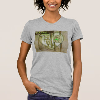 The Smart Pitchers– Kenmore Shirts