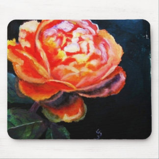 the smell of the summer mousepads
