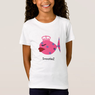 The SnootieZ Collection T-Shirt