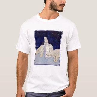 The Snow Maiden T-Shirt