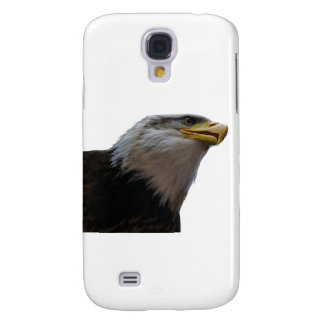 THE SOARING FREEDOM GALAXY S4 CASE