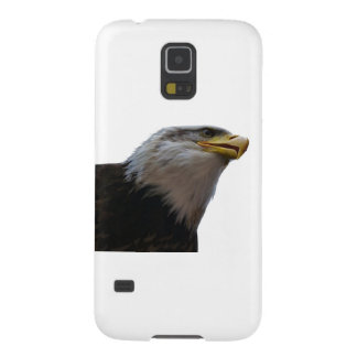 THE SOARING FREEDOM GALAXY S5 COVER