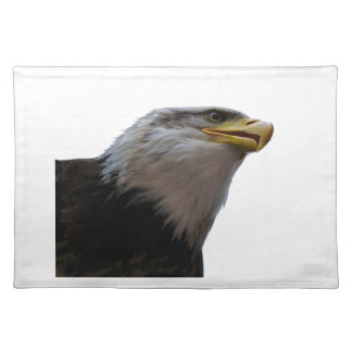 THE SOARING FREEDOM PLACEMAT