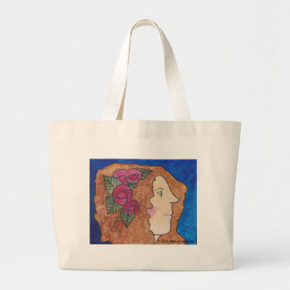 The Sophisticate #1 Tote Bag
