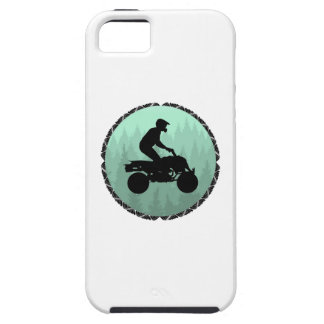 THE SOUL RIDE CASE FOR THE iPhone 5