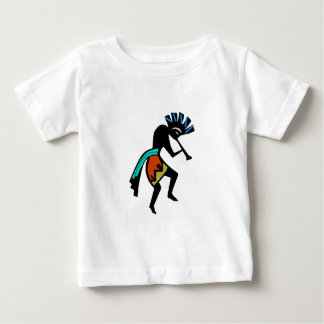 THE SOULFUL DANCE BABY T-Shirt