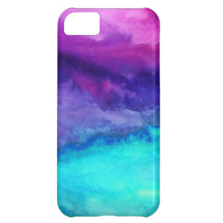 The Sound iPhone 5C Case