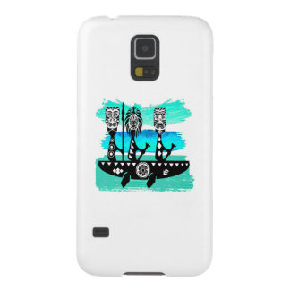 THE SOUTHERN PASSAGE CASES FOR GALAXY S5