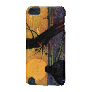 The Sower by Vincent van Gogh iPod Touch (5th Generation) Cases