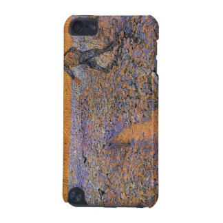 The Sower by Vincent van Gogh iPod Touch (5th Generation) Cover