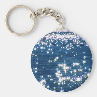 The Sparkle Collection Keychain