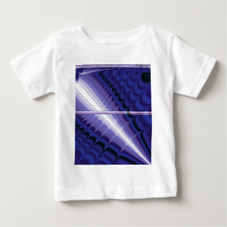 The Spear and the window Baby T-Shirt