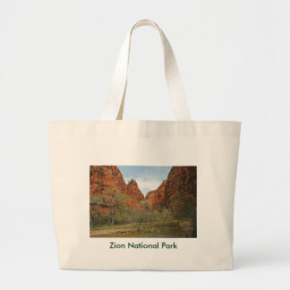 The Spearhead Large Tote Bag