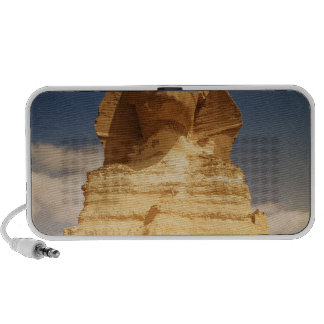 The Sphinx, dating from the reign of King iPhone Speaker