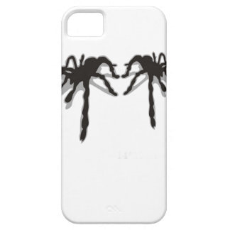 The Spider 3d iPhone 5 Cases