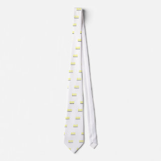The Spine Whisperer Chiropractor Tie
