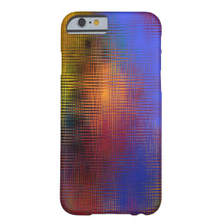 THE SPIRIT OF LAURA BRANIGAN BARELY THERE iPhone 6 CASE