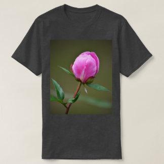 The Spring Tulip T-Shirt