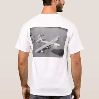 The Spruce Goose T-Shirt