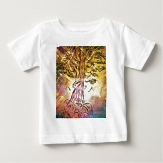 The Star Baby T-Shirt