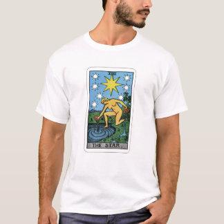 The Star Men's Light T-Shirt