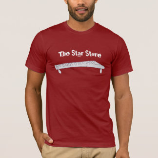 The Star Store T-Shirt