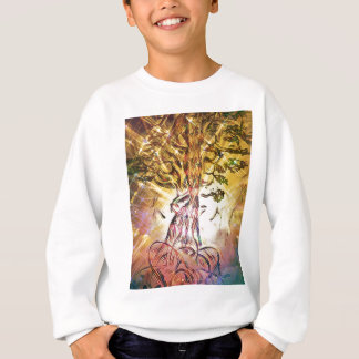 The Star Sweatshirt