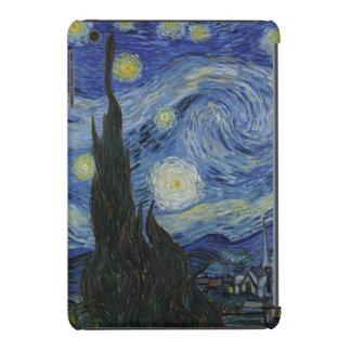 The Starry Night iPad Mini Cases