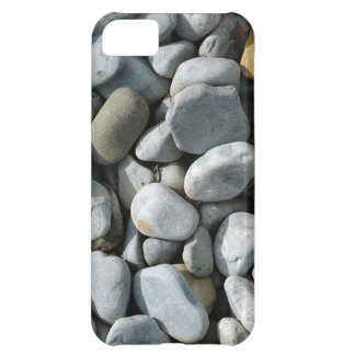 The Stones iPhone 5C Case